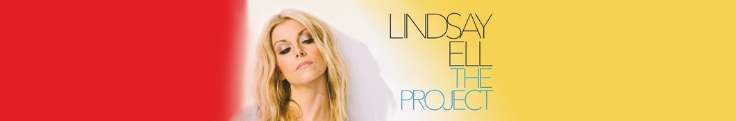 Large banner image of Lindsay Ell linking to their artist page due to them being the most commonly displayed artist on this title page