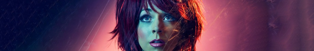 Large banner image of Lindsey Stirling linking to their artist page, present due to the event they are headlining being at the top of this page