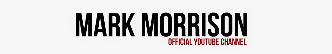 Large banner image of Mark Morrison linking to their artist page due to them being the most commonly displayed artist on this title page