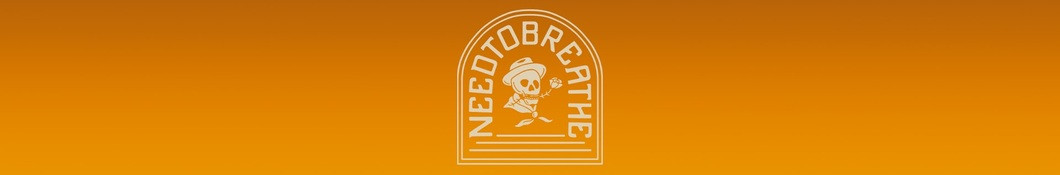 Large banner image of NEEDTOBREATHE linking to their artist page, present due to the event they are headlining being at the top of this page