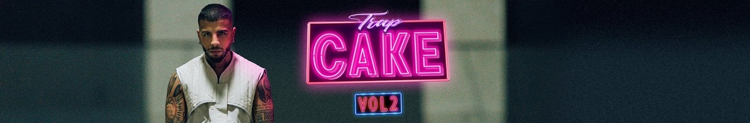 Large banner image of Rauw Alejandro linking to their artist page
