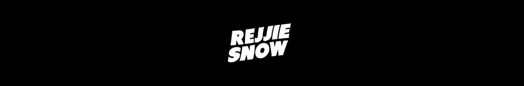 Large banner image of Rejjie Snow linking to their artist page due to them being the most commonly displayed artist on this title page