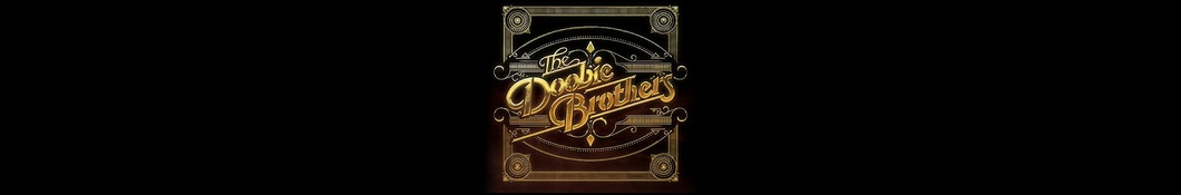 Large banner image of The Doobie Brothers linking to their artist page, present due to the event they are headlining being at the top of this page