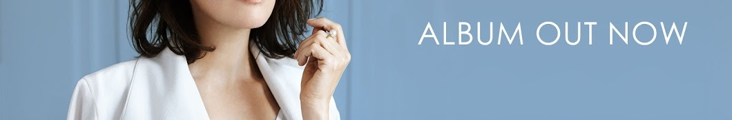 Large banner image of Tina Arena linking to their artist page due to link from them being at the top of the main table on this page