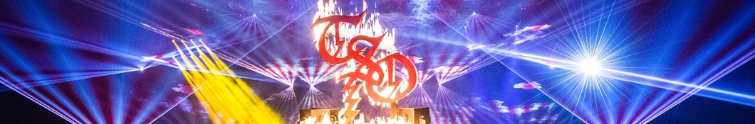 Large banner image of Trans-Siberian Orchestra linking to their artist page, present due to the event they are headlining being at the top of this page