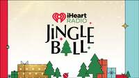 Thumbnail image for the event 102.7 KIIS FM's Jingle Ball Presented by Capital One supplied by the hosting site