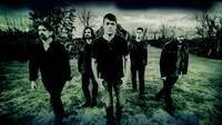 Thumbnail image for the event 3 Doors Down - The Better Life 20th Anniversary Tour supplied by the hosting site