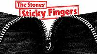 Thumbnail image for the event A Tribute To The Stones Sticky Fingers feat. Adalita, Phil Jamieson, Tex Perkins & Tim Rogers supplied by the hosting site
