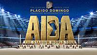 Thumbnail image for the event Aida supplied by the hosting site