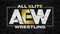 Thumbnail image for the event All Elite Wrestling supplied by the hosting site