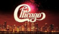 Thumbnail image for the event An Evening with Chicago and Their Greatest Hits supplied by the hosting site