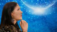 Thumbnail image for the event Ana Gabriel - Por Amor A Ustedes supplied by the hosting site