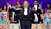Thumbnail image for the event Andre Rieu supplied by the hosting site