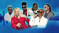 Thumbnail image for the event The 16th Annual Atlanta Blues Festival supplied by the hosting site