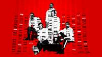 Thumbnail image for the event Backstreet Boys: DNA World Tour supplied by the hosting site