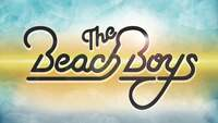 Thumbnail image for the event Beach Boys supplied by the hosting site