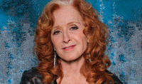Thumbnail image for the event Bonnie Raitt supplied by the hosting site
