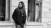 Thumbnail image for the event Brent Cobb + Kendell Marvel supplied by the hosting site