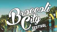 Thumbnail image for the event Broccoli City Festival supplied by the hosting site
