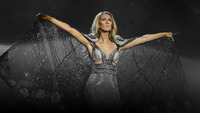 Thumbnail image for the event CELINE DION - Courage World Tour | Platinum supplied by the hosting site