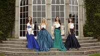 Thumbnail image for the event Celtic Woman supplied by the hosting site
