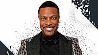 Thumbnail image for the event Chris Tucker - Live In Concert supplied by the hosting site