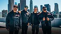 Thumbnail image for the event Cypress Hill supplied by the hosting site