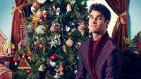 Thumbnail image for the event Darren Criss supplied by the hosting site