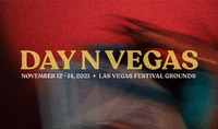 Thumbnail image for the event Day N Vegas 2021 supplied by the hosting site