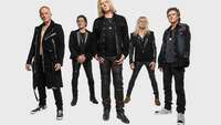 Thumbnail image for the event Def Leppard w/ Motley Crue supplied by the hosting site
