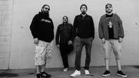 Thumbnail image for the event Deftones Summer Tour 2021 supplied by the hosting site