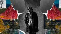 Thumbnail image for the event Dermot Kennedy: Better Days Tour supplied by the hosting site