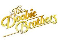 Thumbnail image for the event Doobie Brothers w/ Michael McDonald supplied by the hosting site