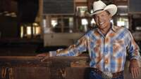 Thumbnail image for the event George Strait: Presented by Bad Boy Mowers supplied by the hosting site