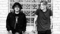 Thumbnail image for the event Goo Goo Dolls supplied by the hosting site