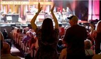 Thumbnail image for the event Grand Ole Opry supplied by the hosting site