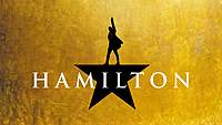 Thumbnail image for the event Hamilton supplied by the hosting site