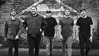 Thumbnail image for the event Radio 104.5 presents Iration supplied by the hosting site