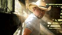 Thumbnail image for the event Jason Aldean: BACK IN THE SADDLE Tour 2021 supplied by the hosting site