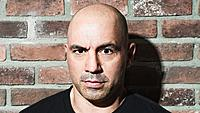 Thumbnail image for the event Joe Rogan supplied by the hosting site