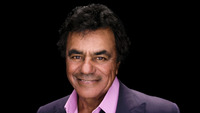 Thumbnail image for the event Johnny Mathis Christmas Show supplied by the hosting site
