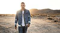 Thumbnail image for the event Kane Brown: Worldwide Beautiful Tour supplied by the hosting site