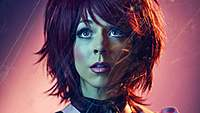 Thumbnail image for the event Lindsey Stirling - Artemis Tour North America 2021 supplied by the hosting site