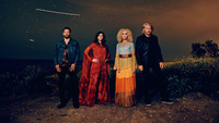 Thumbnail image for the event Little Big Town - Nightfall supplied by the hosting site