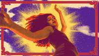 Thumbnail image for the event Lorde: Solar Power Tour supplied by the hosting site