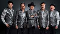 Thumbnail image for the event Los Tigres del Norte supplied by the hosting site