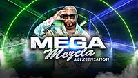 Thumbnail image for the event Mega Bash 2021 supplied by the hosting site