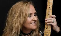 Thumbnail image for the event Melissa Etheridge supplied by the hosting site