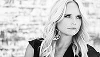 Thumbnail image for the event Miranda Lambert supplied by the hosting site