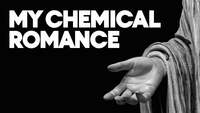 Thumbnail image for the event My Chemical Romance supplied by the hosting site